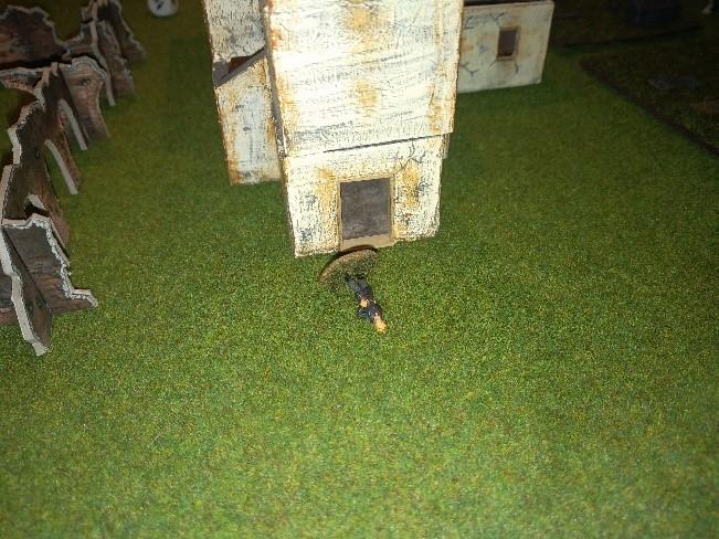 bataille de Sîngder 0515