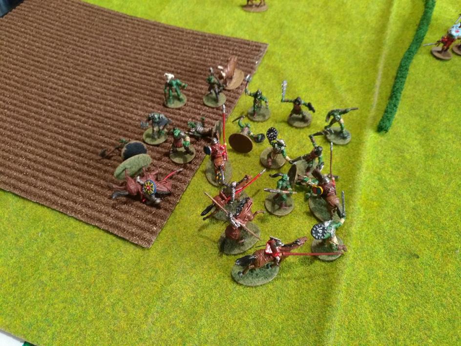Assault à Targanizac 0615