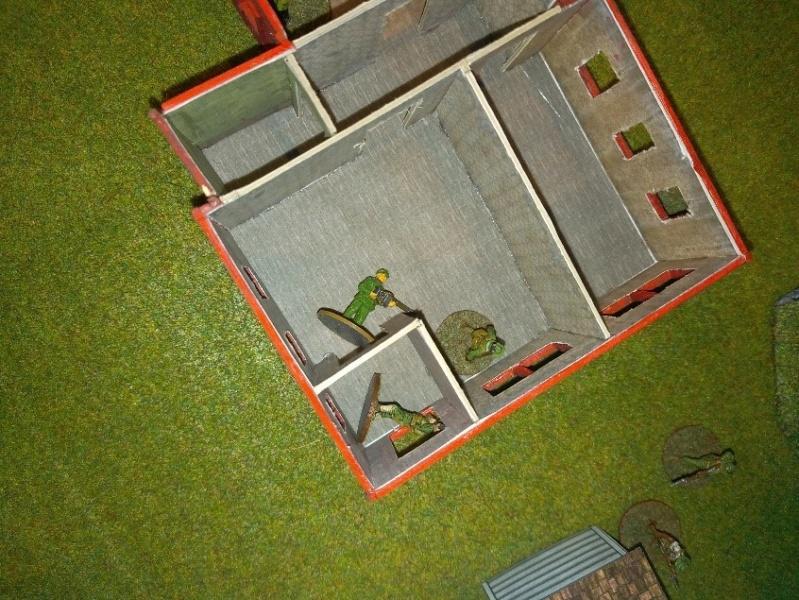 bataille de Sîngder 0616