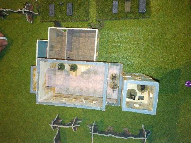 bataille de Sîngder 0815