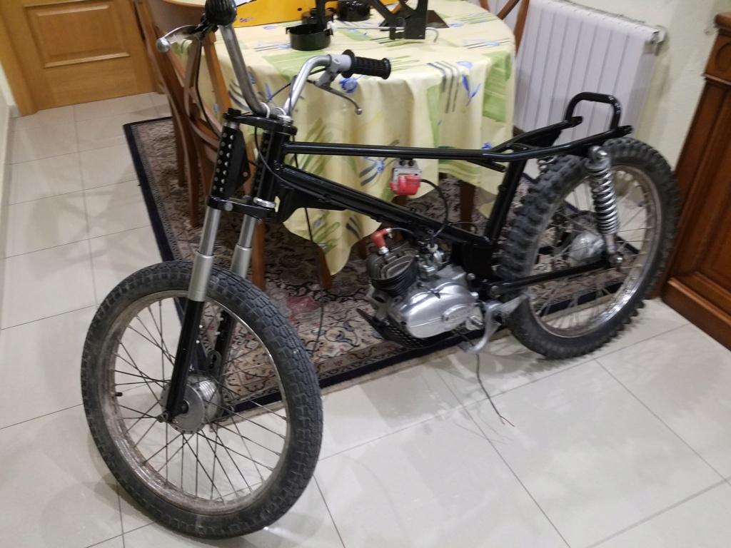 Ciclomotor Ducati MT - Página 3 20200610