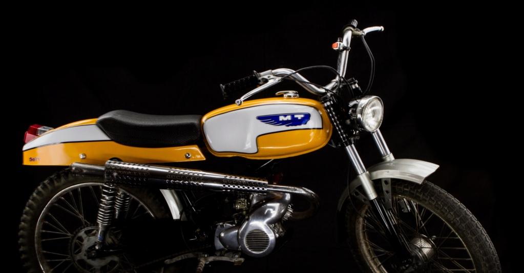 Ciclomotor Ducati MT - Página 3 _mg_4411