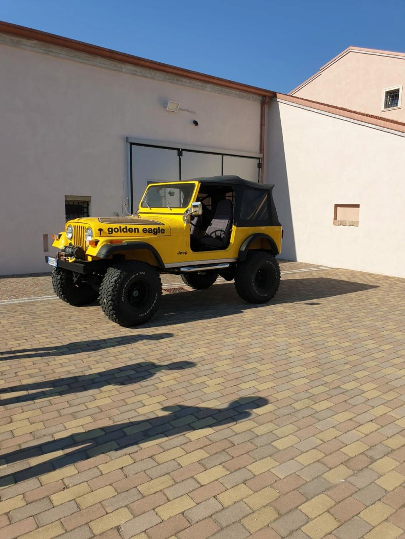 La mi prima Jeep  CJ7 Img-2010