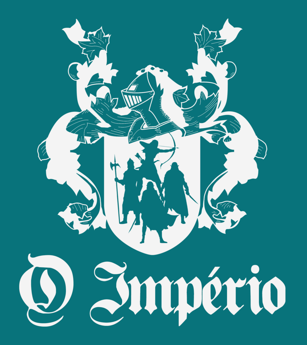 [Recrutamento] O IMPÉRIO - Mapper Logooi10