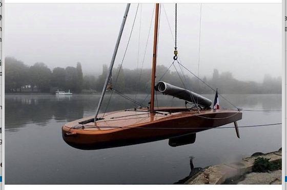 [AUTRES LOGICIELS-RHINO3D]J'aimerais réaliser une coque de bateau 2ff92d10