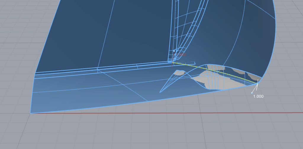 [AUTRES LOGICIELS-RHINO3D]blend surface-raccordement surfaces  Cdf1ab10