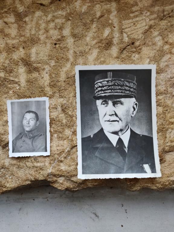 Photo du maréchal Pétain Img_2046