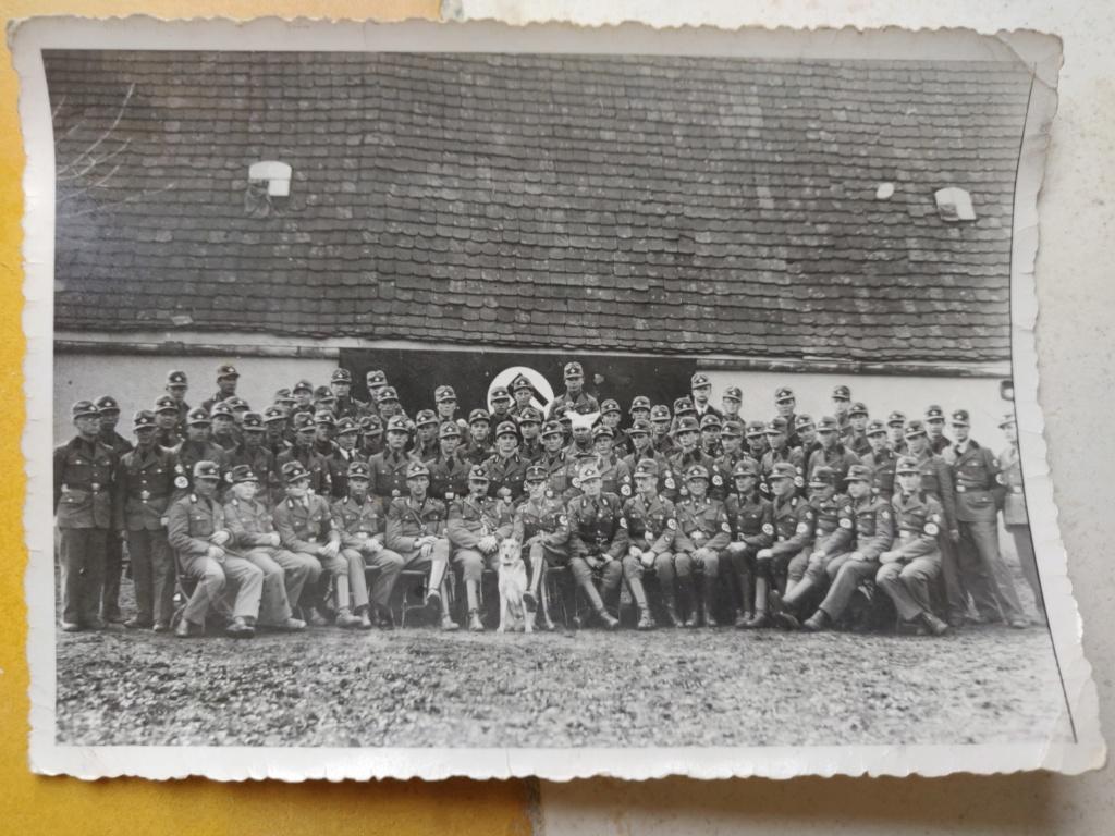 Photo NSDAP uniforme de montagne ?  Img_2167