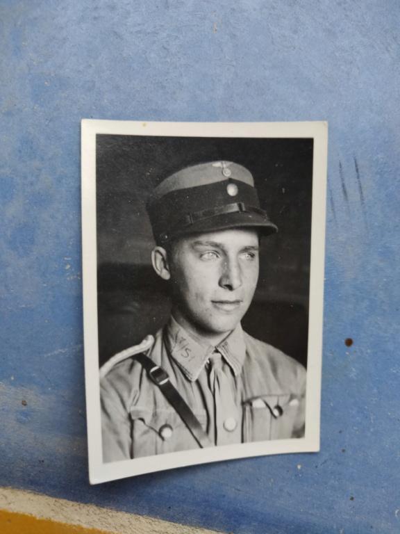 Photo NSDAP uniforme de montagne ?  Img_2168