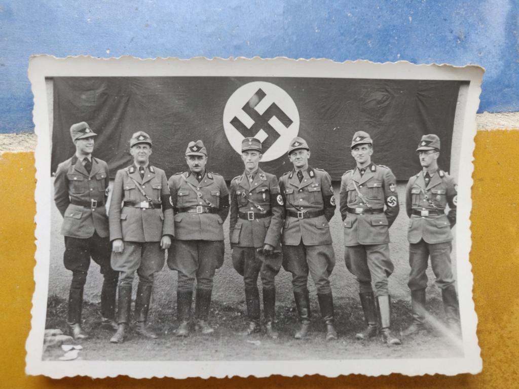 Photo NSDAP uniforme de montagne ?  Img_2169