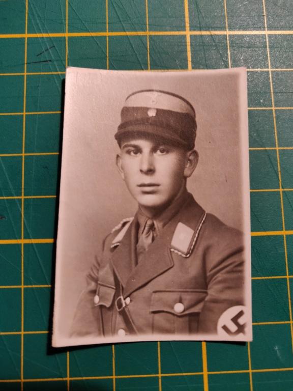 Photo NSDAP uniforme de montagne ?  Img_2170