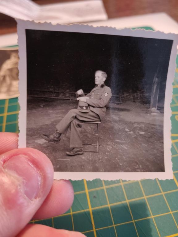 Photo NSDAP uniforme de montagne ?  Img_2171