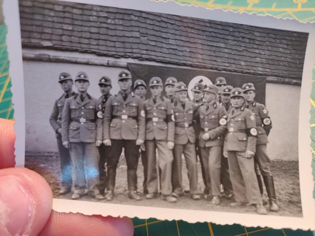 Photo NSDAP uniforme de montagne ?  Img_2172
