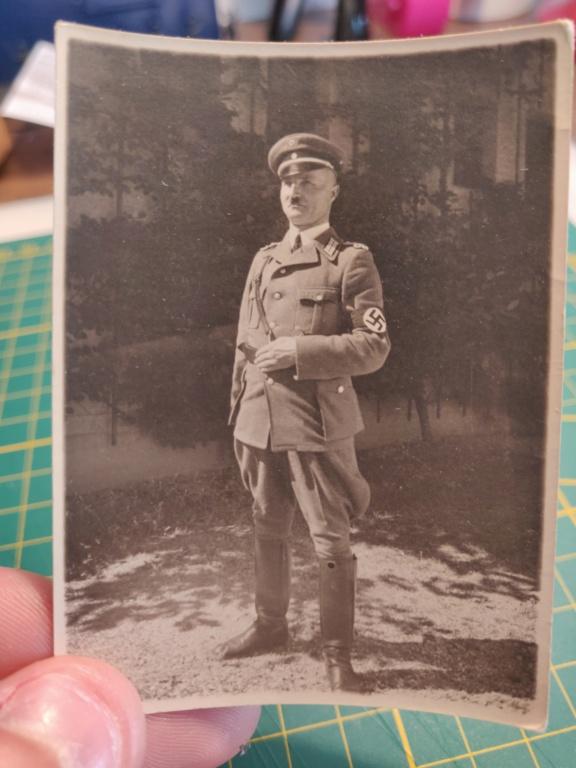 Photo NSDAP uniforme de montagne ?  Img_2173