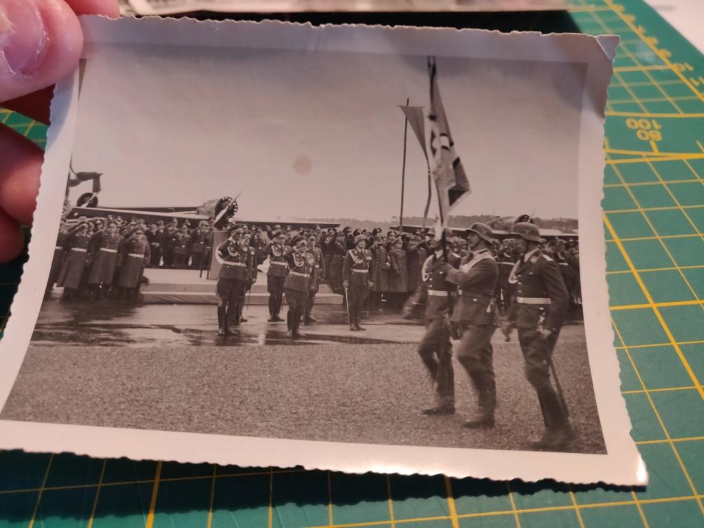 Photo NSDAP uniforme de montagne ?  Img_2175