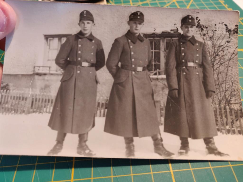 Photo NSDAP uniforme de montagne ?  Img_2176