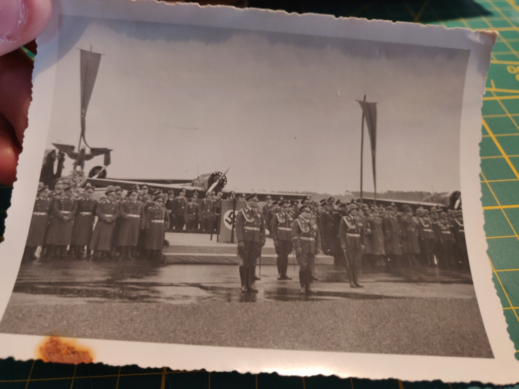Photo NSDAP uniforme de montagne ?  Img_2177