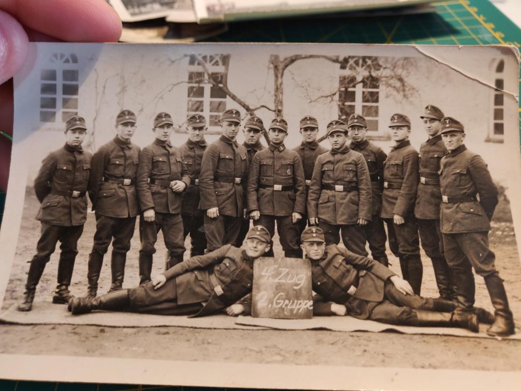 Photo NSDAP uniforme de montagne ?  Img_2178