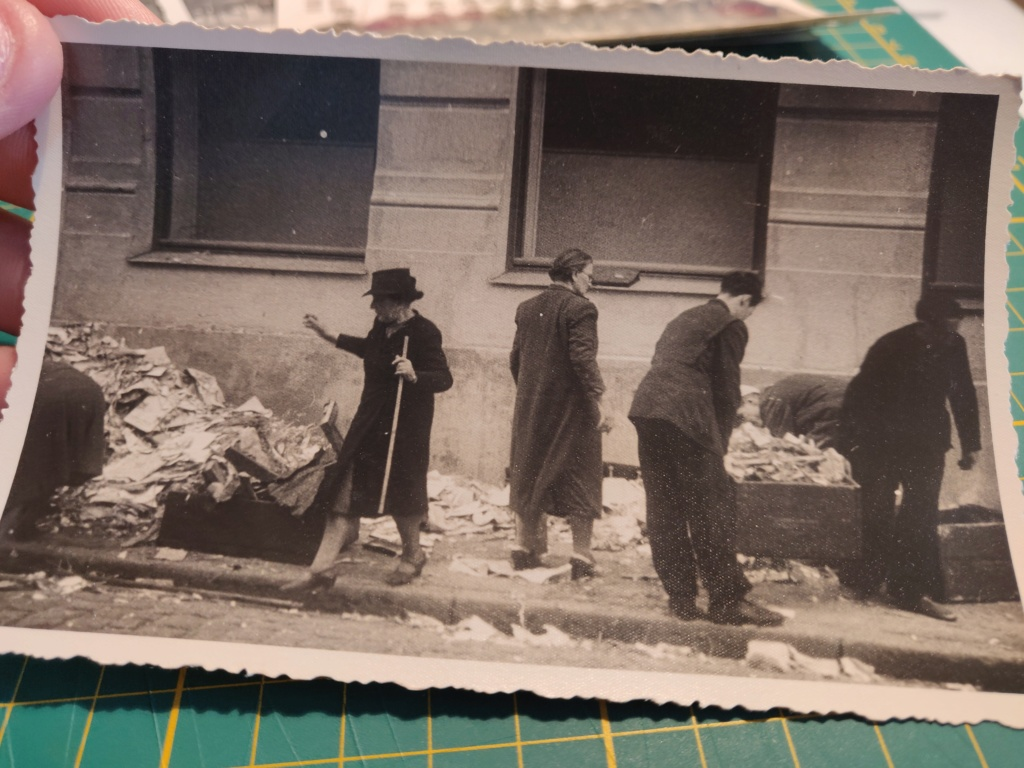 Photo NSDAP uniforme de montagne ?  Img_2179