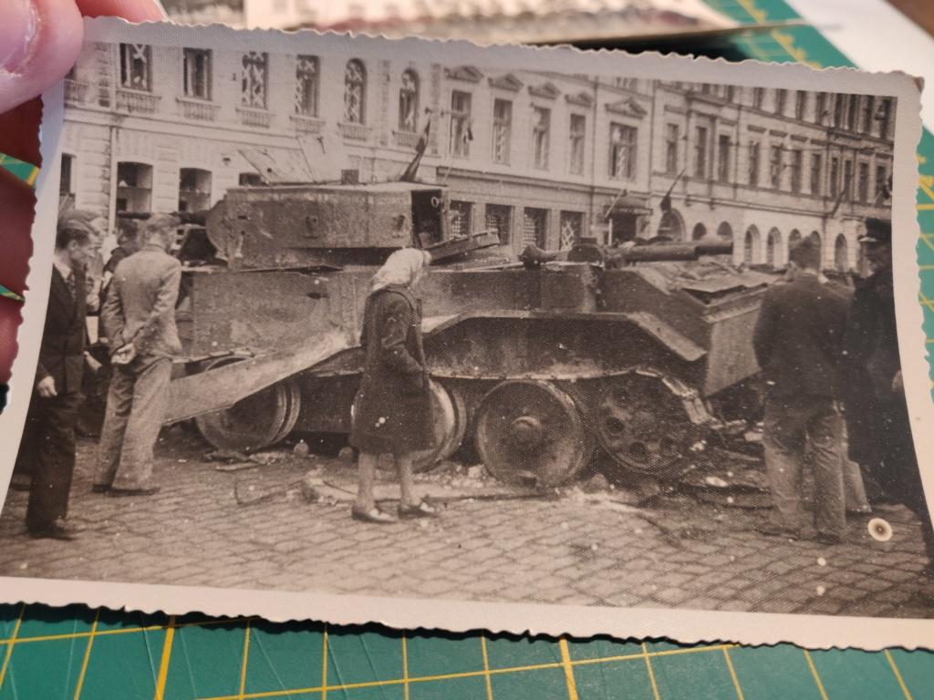 Photo NSDAP uniforme de montagne ?  Img_2181