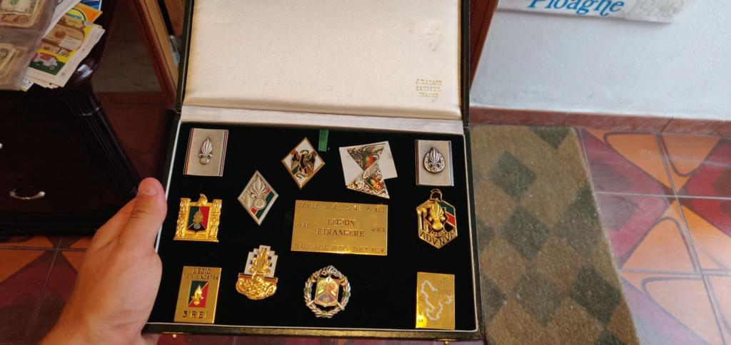 Insignes de la Légion  Img_2355