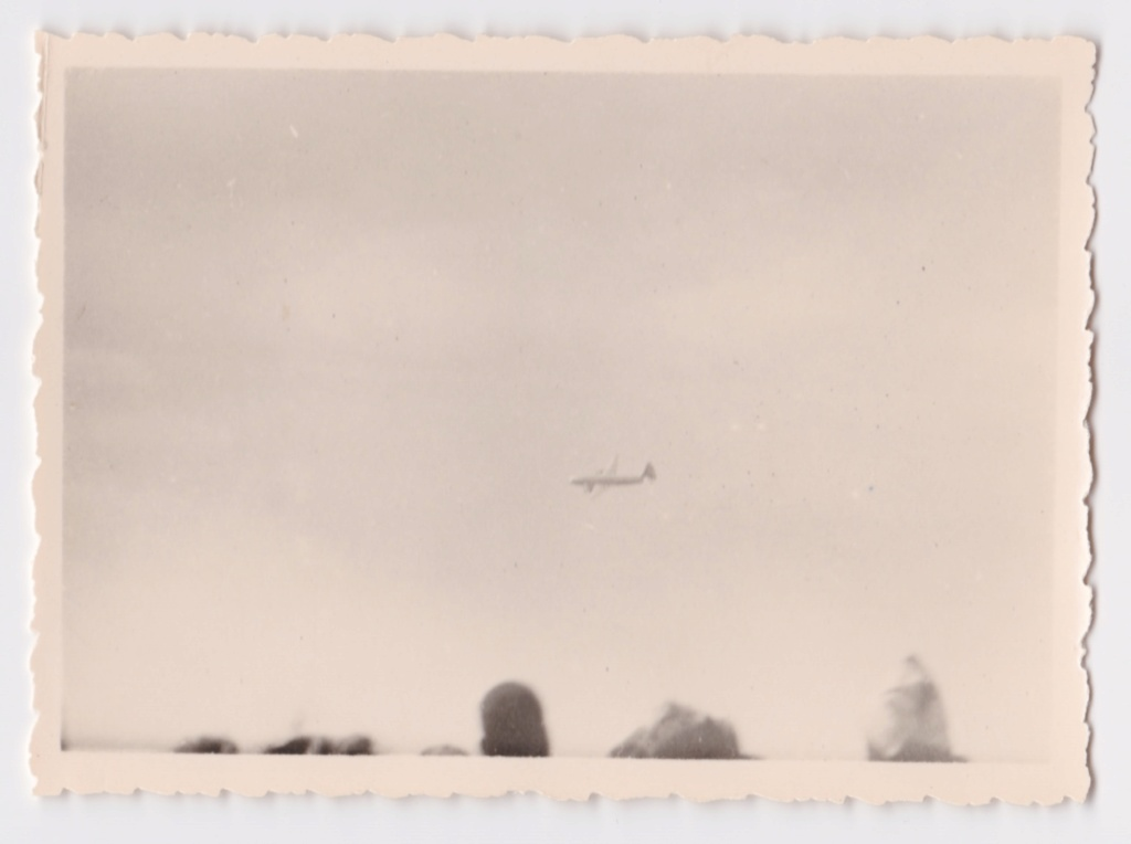 Guerre d'Indochine Joseph Roumayat identification  - Page 2 Numear46
