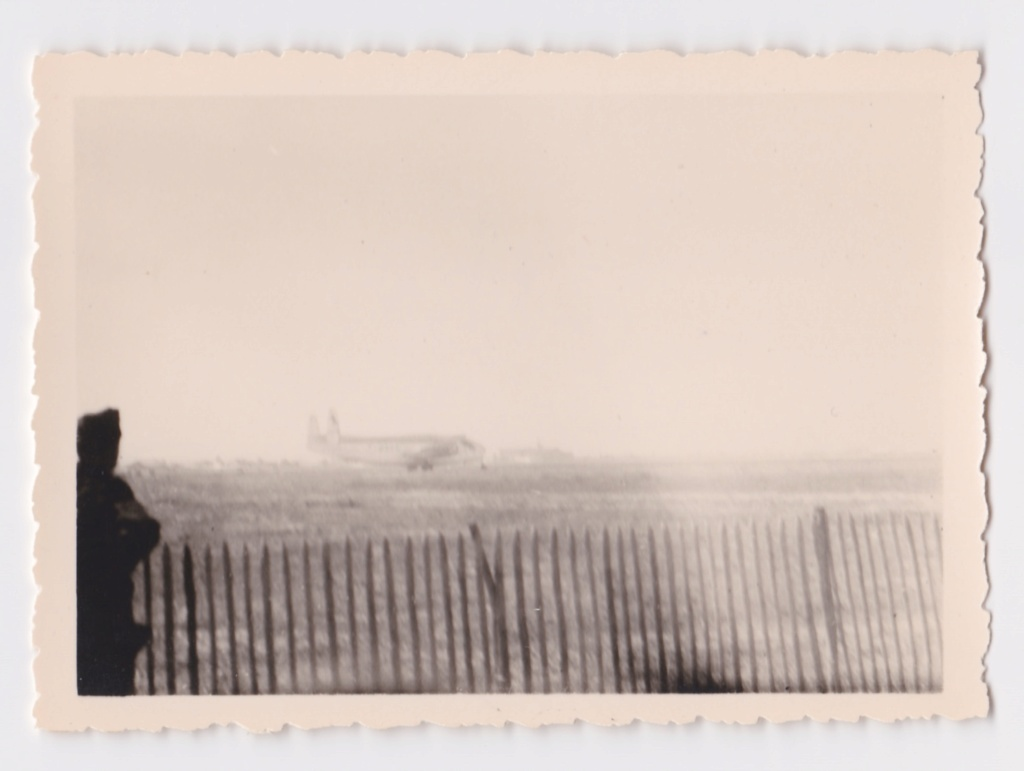 Guerre d'Indochine Joseph Roumayat identification  - Page 2 Numear48