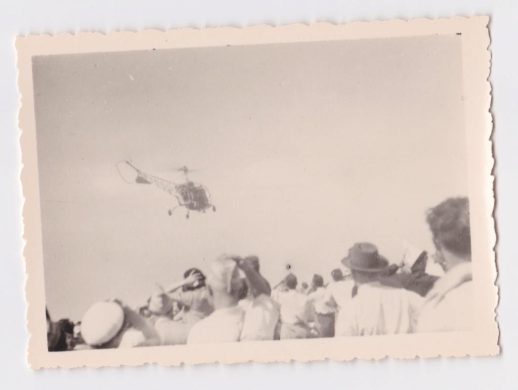 Guerre d'Indochine Joseph Roumayat identification  - Page 2 Numear49