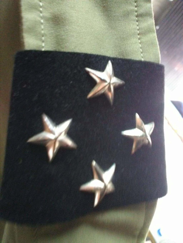 Lot général 4 étoiles  Receiv27