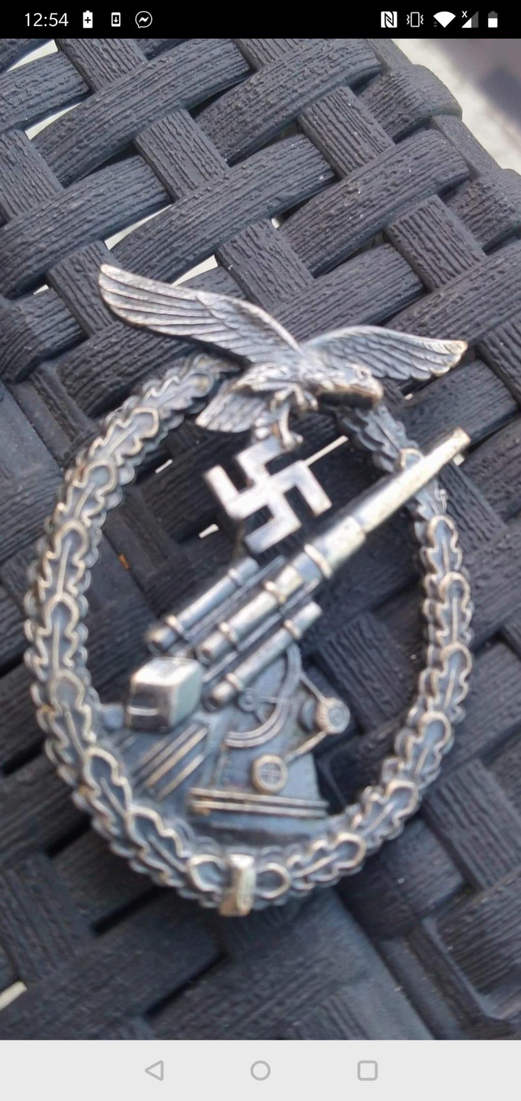 Badge flak en argent ? Scree112