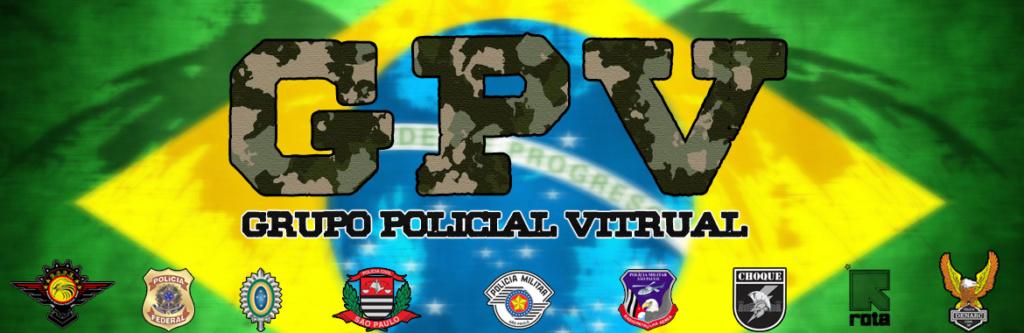 1° BPCHOQUE R.O.T.A Gpvvv10
