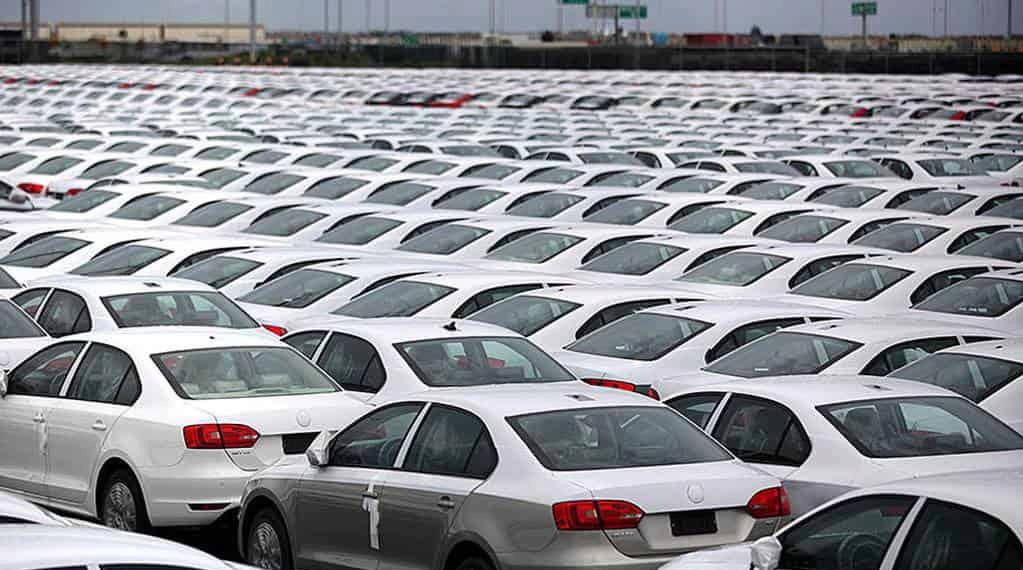 carros mexicano não irá ficar mais barato no Brasil -10