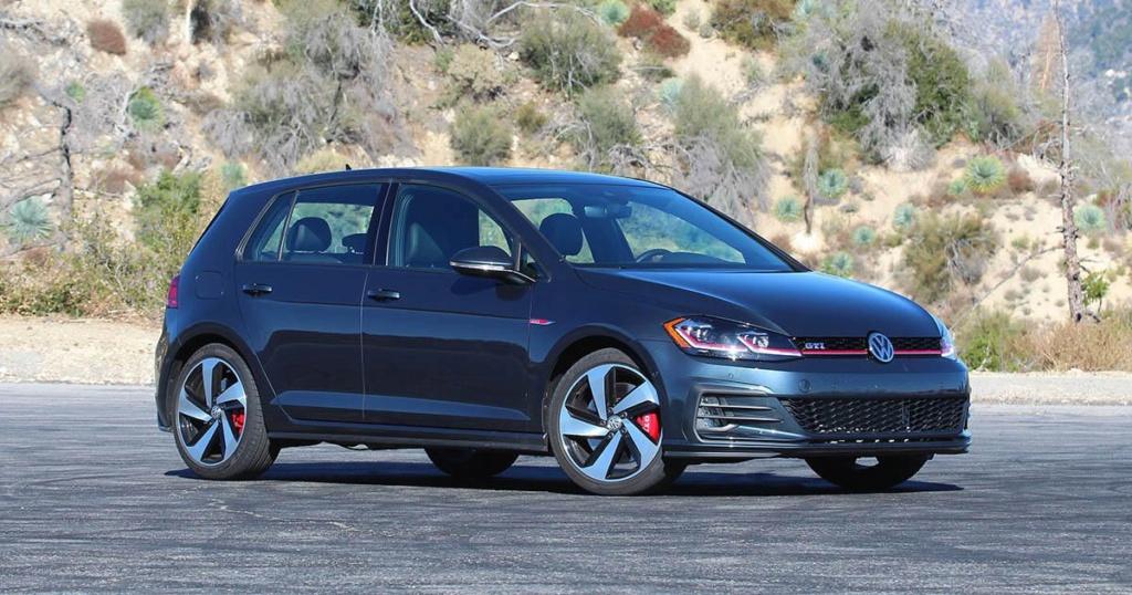 Em março VW retoma vice-liderança e vende mais de 5 mil carros do que a Fiat 001-2010