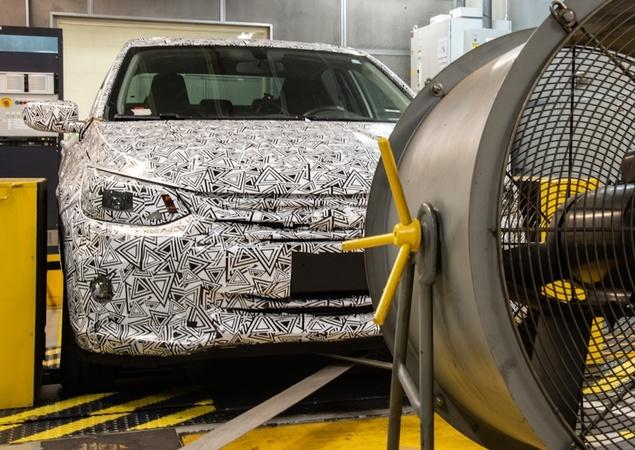 Tudo que sabemos sobre o novo Chevrolet Prisma 2020 10251710