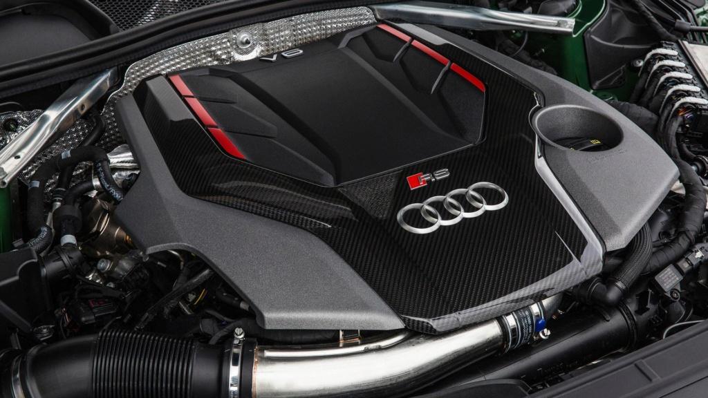 Primeiras impressões: Audi RS5 Coupé 2018-a11