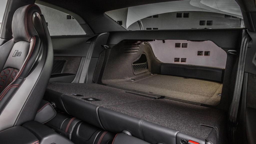 Primeiras impressões: Audi RS5 Coupé 2018-a13