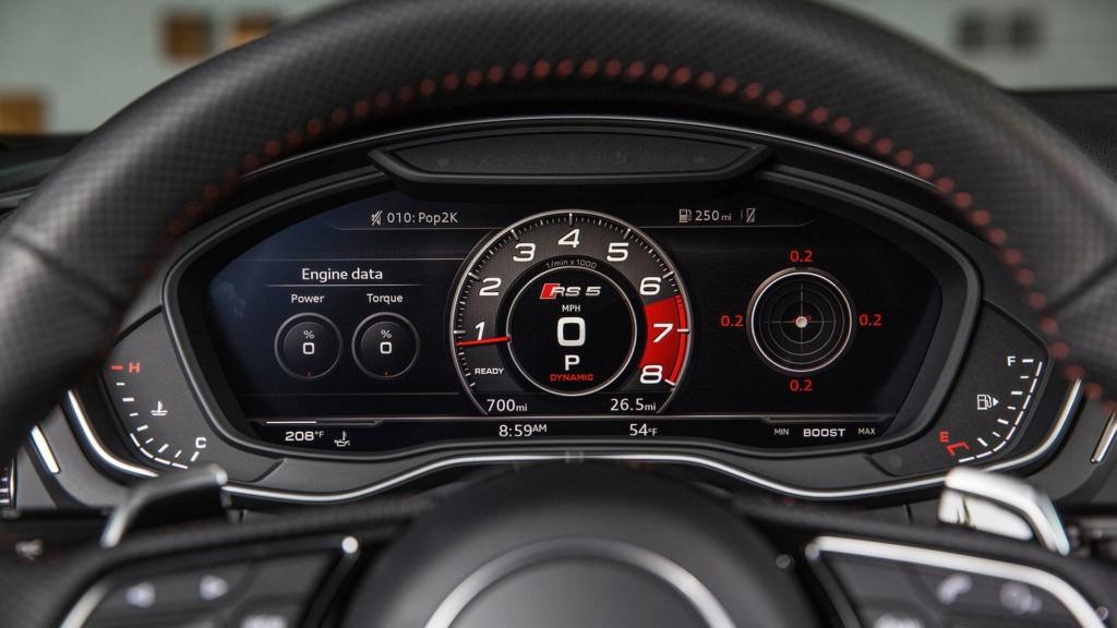 Primeiras impressões: Audi RS5 Coupé 2018-a15