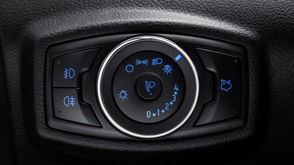 Ford Ka sairá de linha na Europa até o final do ano 2018-f18