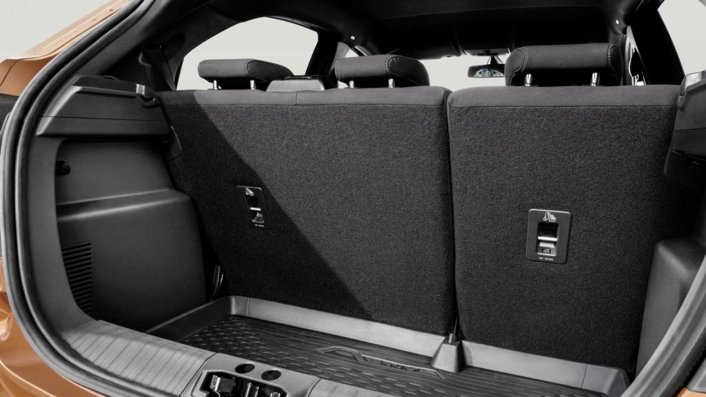 Ford Ka sairá de linha na Europa até o final do ano 2018-f19