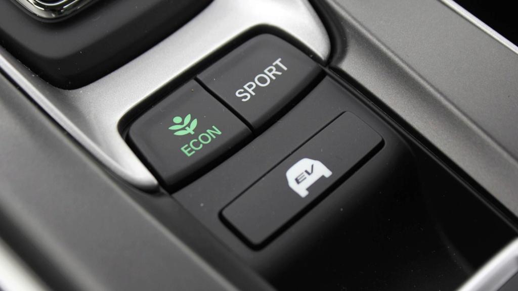 Honda Accord será o primeiro híbrido da marca no Brasil 2018-h15