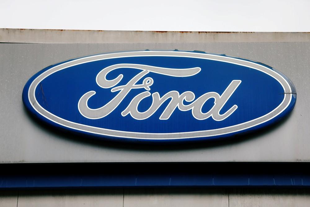Ford assina termo de sigilo com grupo interessado na fábrica de São Bernardo, SP 2019-010