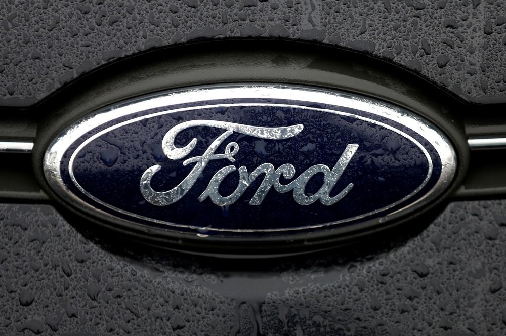 EUA abrem investigação criminal sobre certificação de emissões da Ford 2019-012