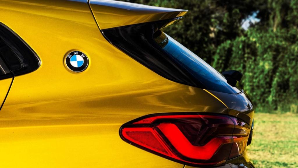 BMW anuncia financiamiento com taxa zero em junho 2019-b44