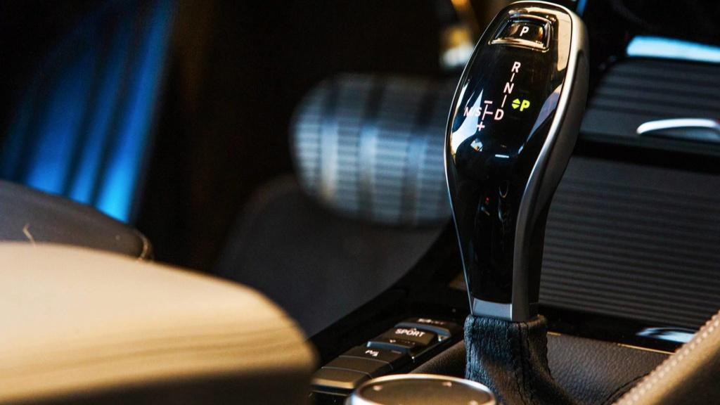 BMW anuncia financiamiento com taxa zero em junho 2019-b47