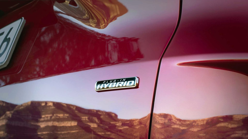 Lançamento: Novo Ford Escape 2020: SUV do Focus é revelado e pode vir ao Brasil desafiar o Compass 2019-f16