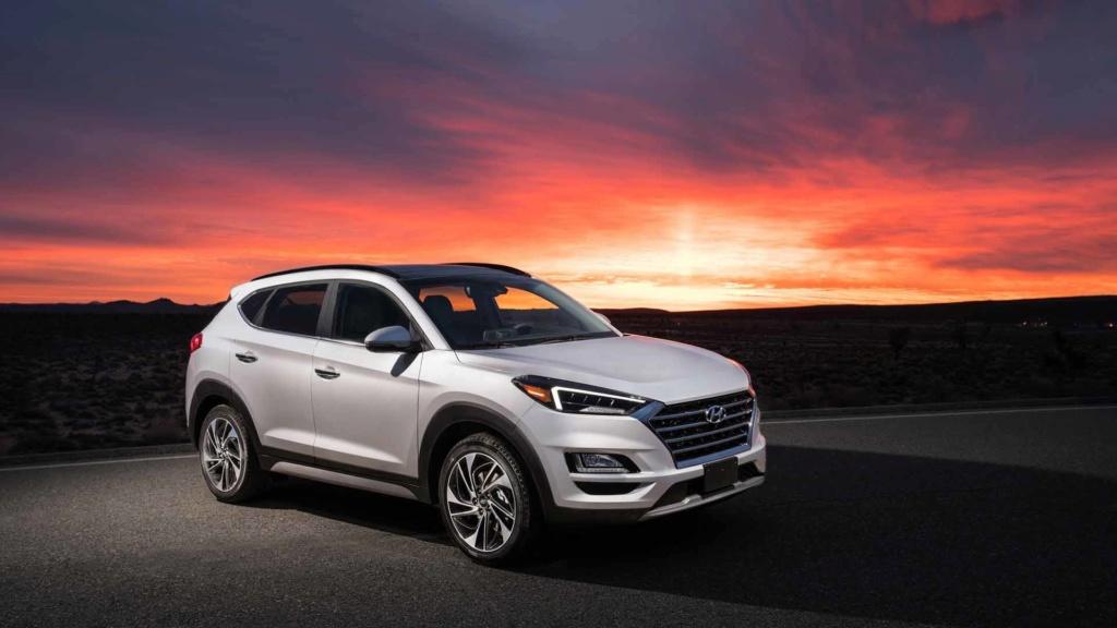 Hyundai quer trazer mais um SUV e registra o nome de Pavise 2019-h12