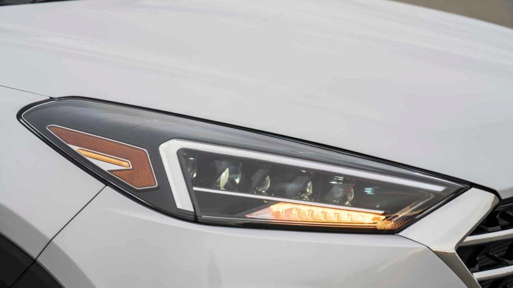 Hyundai quer trazer mais um SUV e registra o nome de Pavise 2019-h13