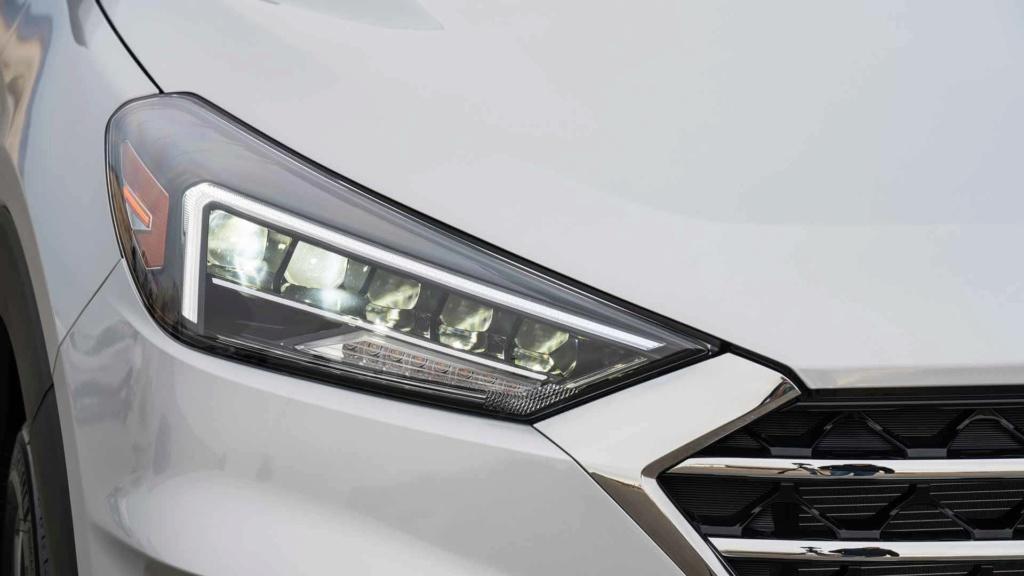 Hyundai quer trazer mais um SUV e registra o nome de Pavise 2019-h14