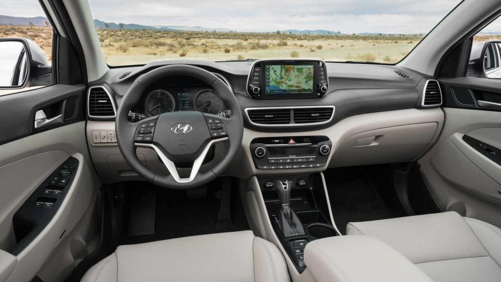 Hyundai quer trazer mais um SUV e registra o nome de Pavise 2019-h17