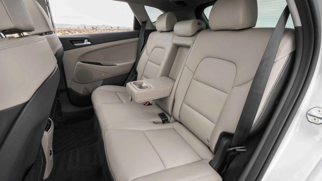 Hyundai quer trazer mais um SUV e registra o nome de Pavise 2019-h20
